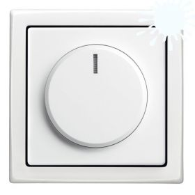 Future dimmer 1000VA ζαχαρί