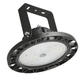 Καμπάνα Highbay LED 95W 4000K IP65 90*
